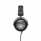 Beyerdynamic T5p Gen2 Over Ear Headphone