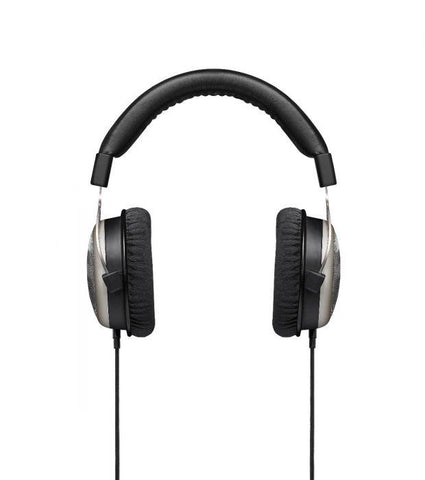 Beyerdynamic T1 Gen2 Over Ear Headphone