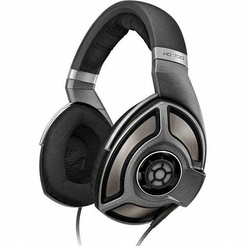 Sennheiser HD 700 Over Ear Headphone - Black