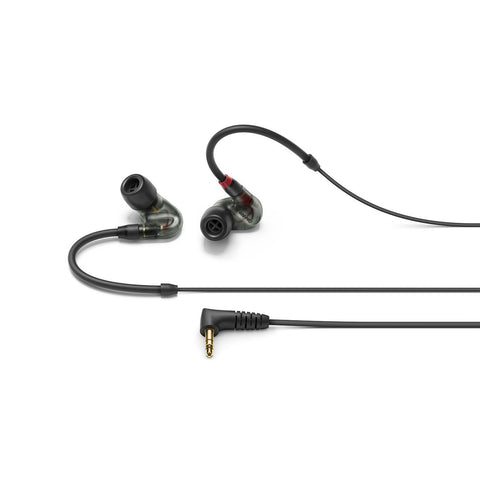 Sennheiser IE 400 PRO Earphone - Black