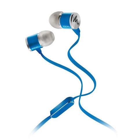 Focal Spark Earphone - Blue