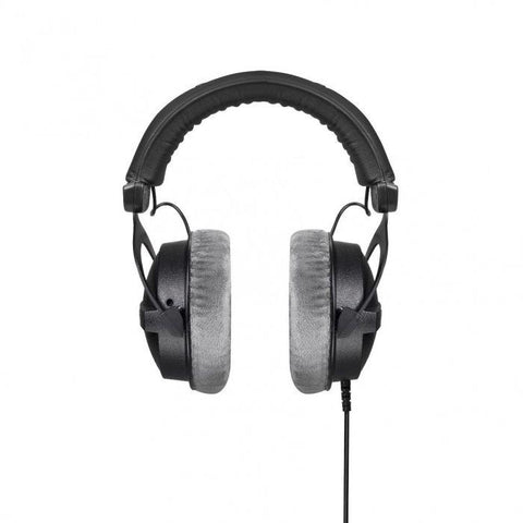 Beyerdynamic DT 770 PRO Over Ear Headphones