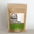 Peru - Single-origin, 100% Certified Organic
