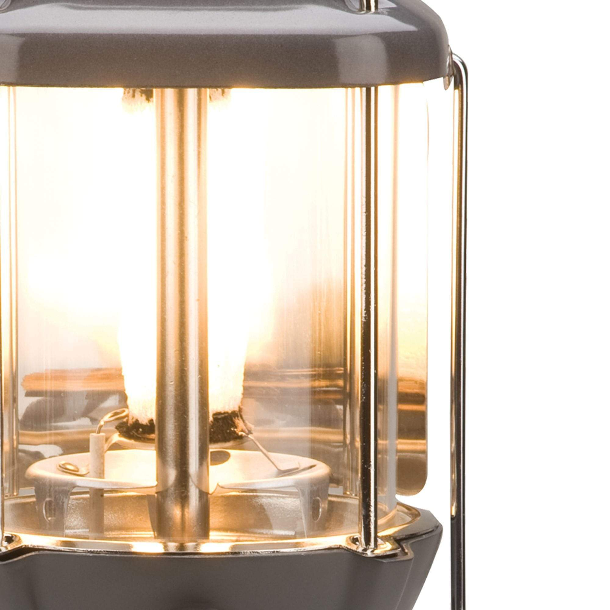 Coleman Northstar® Elite Propane Lantern – Today's Outdoors