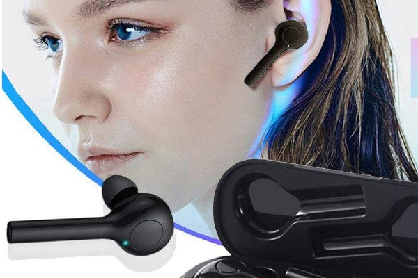 Foonee Translator Earbuds