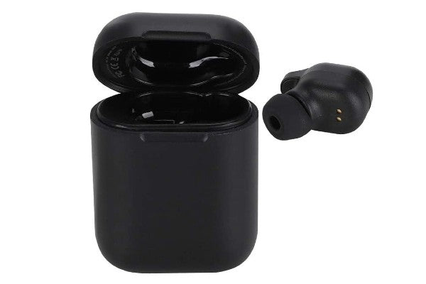 V BESTLIFE Wireless Bluetooth Translating Earbuds