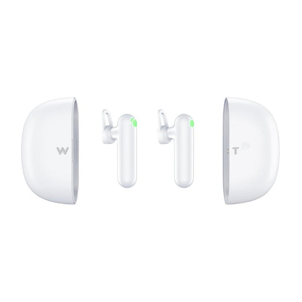 WT2 Plus AI Realtime Translator Earbuds