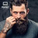 Prophet and Tools Beard Balm Original Premium