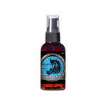 Bossman Beard Oil Lite