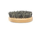 Mountaineer Cactus Bristle Brush