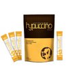 Hypuccino Instant Coffee Mix Slimming Health Weight Loss - WELLVY العافية والجمال