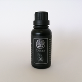 TARYA MASSAGE OIL - WELLVY wellness & beauty