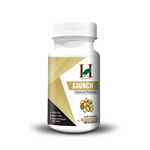 H & C Kaunch Mucuna Pruriens Supplement