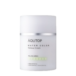 Aqutop WATER COLOR MAKEUP CREAM