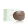 ONICE NOPPAKOW HERBAL SOAP - WELLVY wellness & beauty