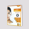 Lucir Hydra Firming Mask - WELLVY wellness & beauty