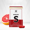 MOROSIL S DIETARY SUPPLEMENT