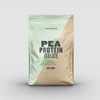 Pea Protein Isolate - WELLVY wellness & beauty