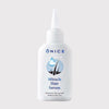 ONICE HAIR MIRACLE SERUM - WELLVY wellness & beauty