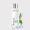 ONICE MIRACLE HAIR SHAMPOO