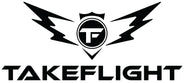 TakeFlight-Gear
