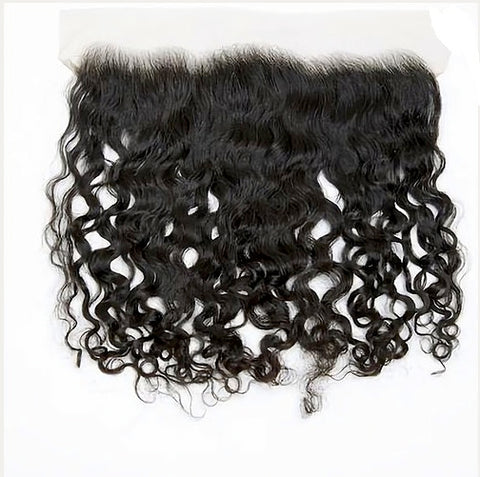 CAVIAR LIFE RAW INDIAN FRONTALS