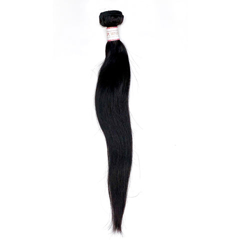 CHAMPAGNE DREAMS VIRGIN HAIR