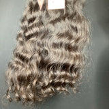 CAVIAR LIFE RAW INDIAN CURLY