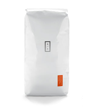 Chevere (Decaf), Colombia (1kg)