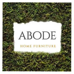 Abode Home Furniture
