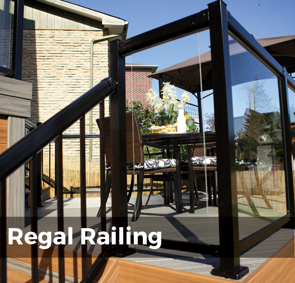buy regal ideas railing wanna window wanna window