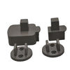 Universal Angle Bracket  - All Colors