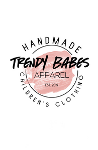 Trendybabesapparel