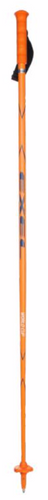 Exel World Cup Racing Pro 50% Carbon Poles