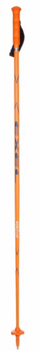 Exel World Cup Racing Slalom Poles