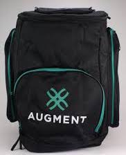 Augment Race Boot Bag