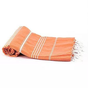Large Turkish Towels