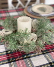 Load image into Gallery viewer, Coastal Holiday Wreaths