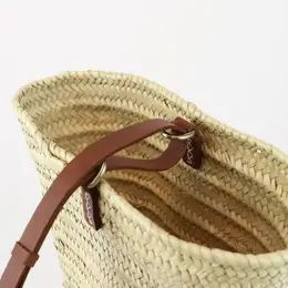 Small Woven Day Backpack