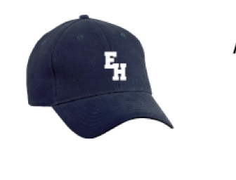 Striver All Purpose Baseball Cap