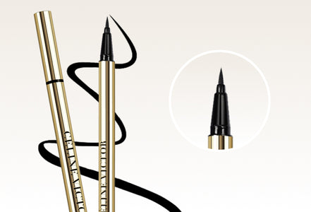 Magic Eyeliner Black