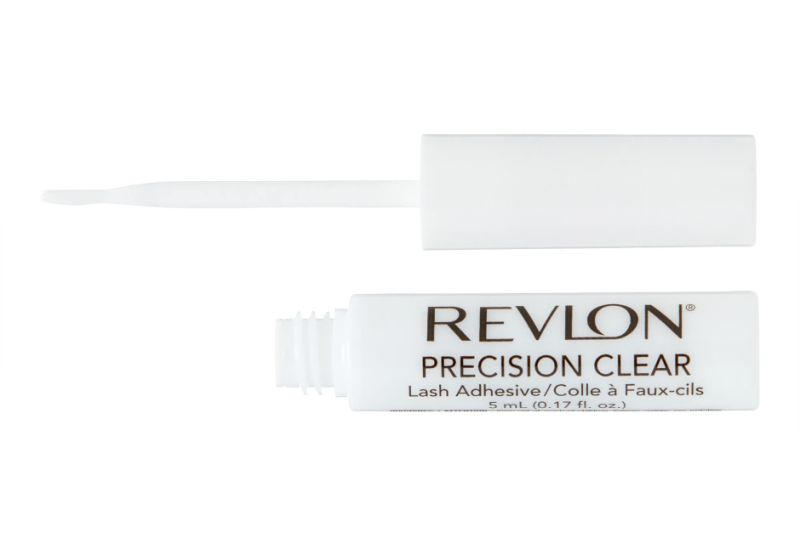 Revlon Striplash Adhesive