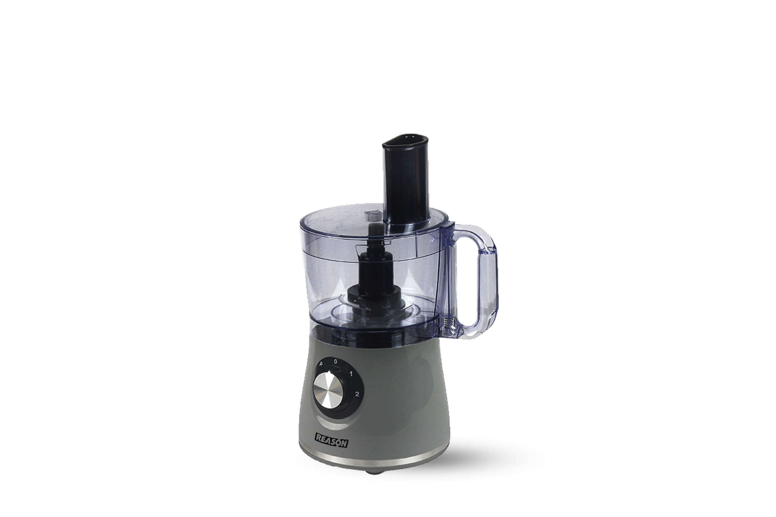 reason electric glass kettle