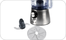 kettle glass anti slip