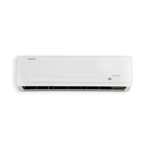 Optima 1 Ton DC Inverter Air Conditioner