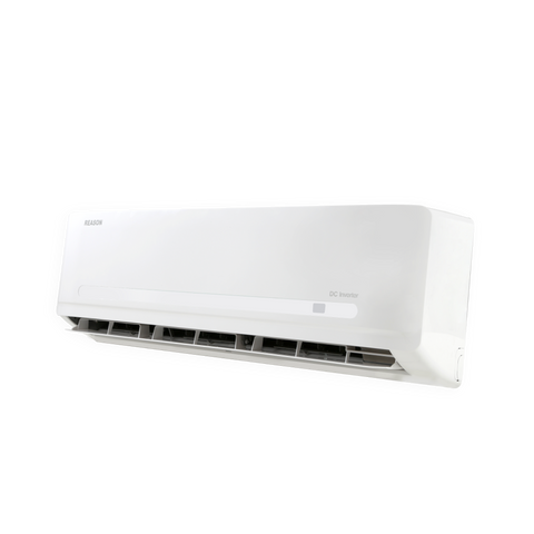 Reason 1 Ton Air Conditioner - With in-built WiFi Kit