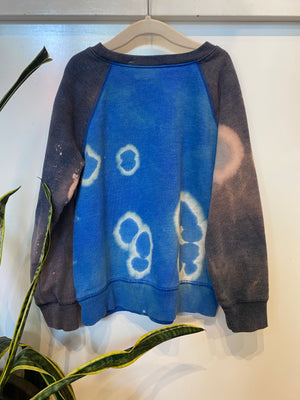 KIDS : Mickey Mouse Pullover : 6T (#12)
