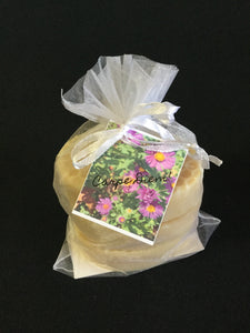 Triple Queen Bee Bath Soap