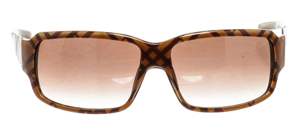 Burberry Safilo 8417/S Sunglasses