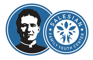 salesian youth center